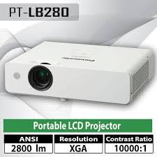 PT-LB280